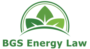 http://www.bgsenergylaw.cl/wp-content/uploads/2017/01/cropped-Logo-Energy-2.png